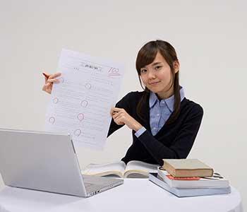 苏州日语考级速成