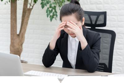商务日语口语提升