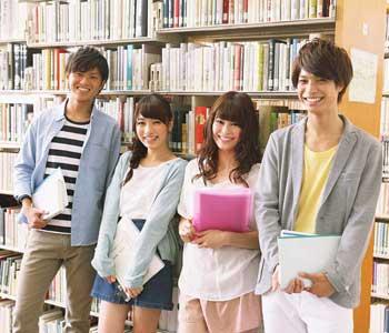 东经日语留学解决方案
