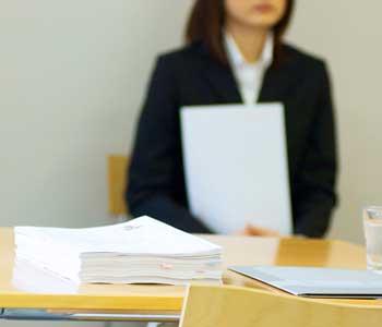 留学考试日语