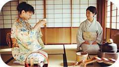 东经日语学校