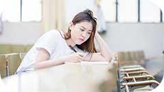 苏州留学日语