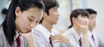 东经日语留学日语班